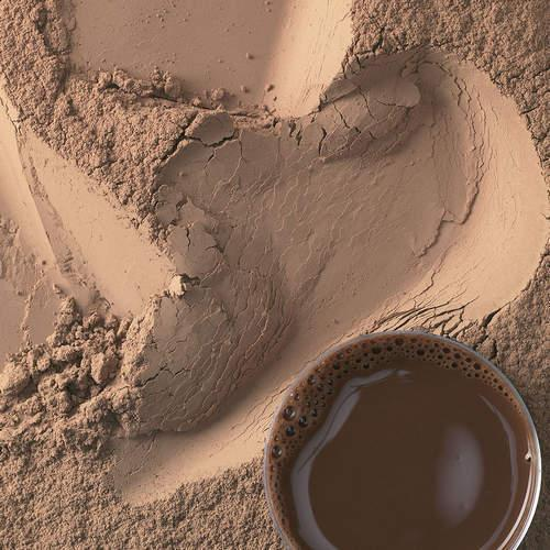 """Какао порошок N101,10/12% жира""""Barry Callebaut"""" 1 кг"""