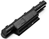 Аккумулятор PowerPlant Аккумулятор для ноутбуков ACER Aspire 5550 (AS10D41, AC 5560 3S2P) NB00000153