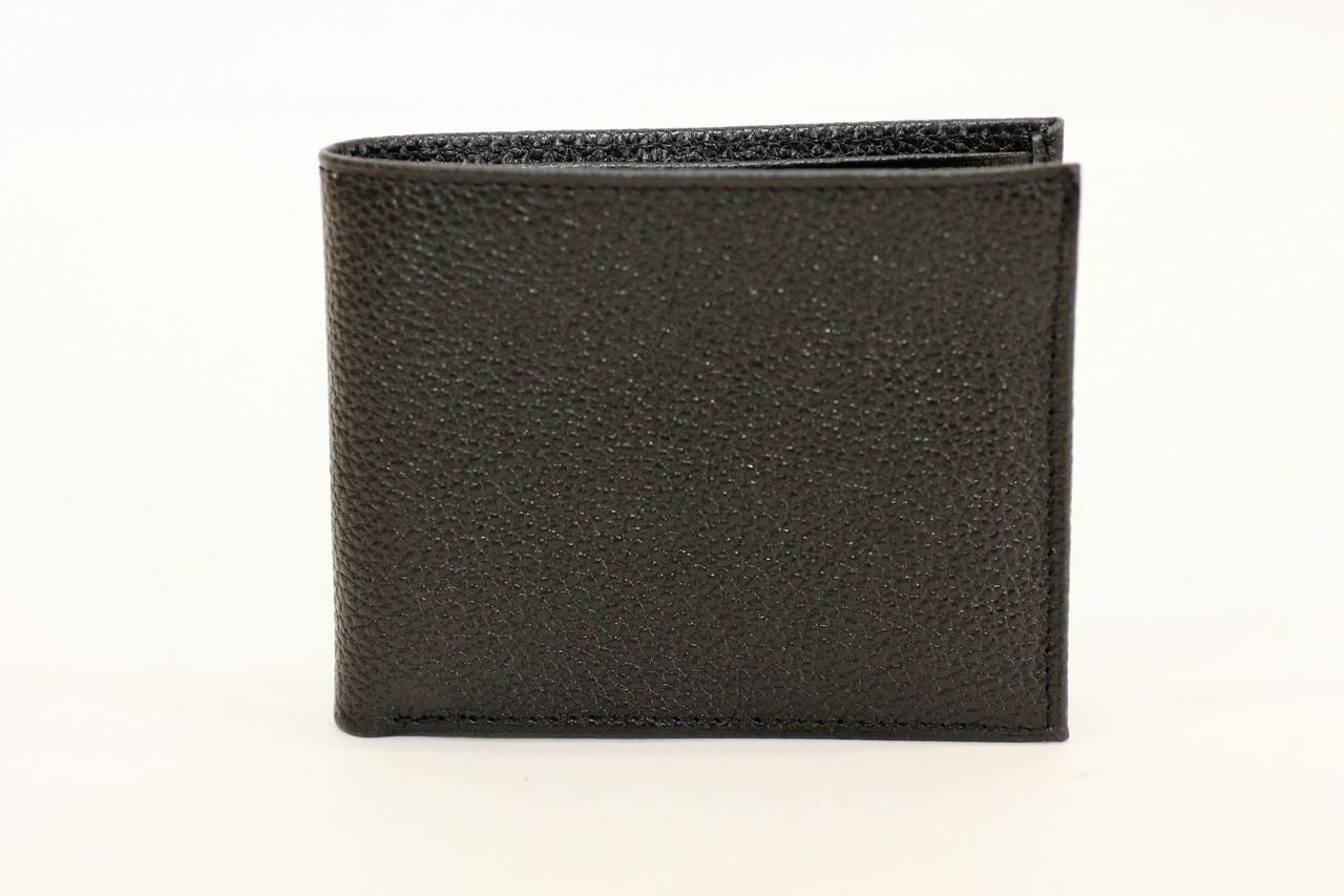 Компактный кошелек из натуральной кожи Dekol (13343)