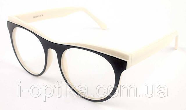 Винтажные ретро очки