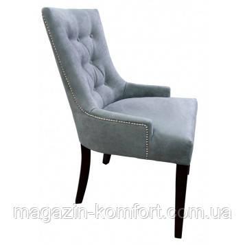 Кресло мягкое Клара