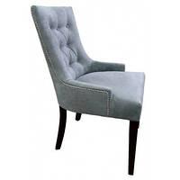 Кресло мягкое Клара, фото 1