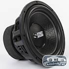 Сабвуфер Street Sound TYPHOON SW15D2 (15″ | 2000/4000w | 89db | 2+2Ω) , фото 2