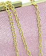 Клатч TRAUM 7212-79, розовый, фото 4