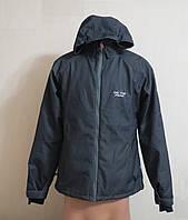 Женская спортивная куртка On the Peak (XL) Air vent