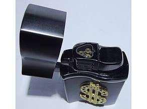Настольная зажигалка Доллар, фото 2