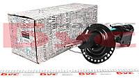 RENAULT Амортизатор (передний) Renault Kangoo 08- R15/16 (maxi база) (цапфа 36mm) (d22мм D51mm)