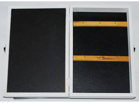 KC237A Ключница , фото 2