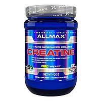 Creatine 400g, AllMax