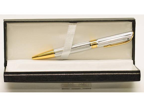 Ручка подарочная PN5-61 , фото 2