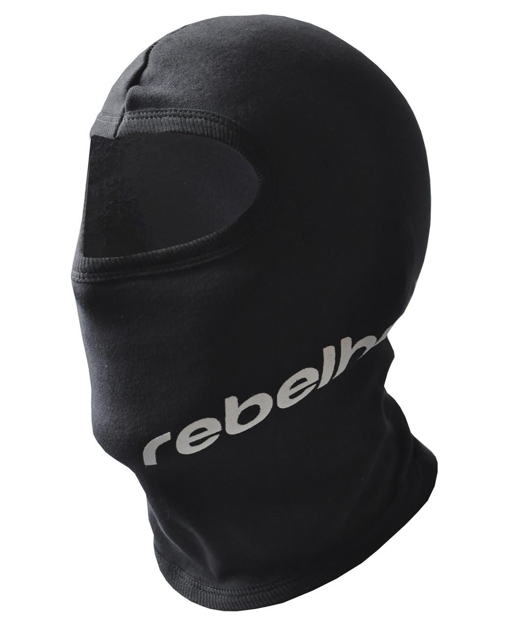 Подшлемник Rebelhorn Oneeye текстиль Lycra