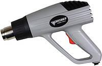 Термоповітрядувка HG 2000 Forte