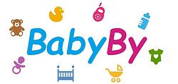 BabyBy магазин детских товаров