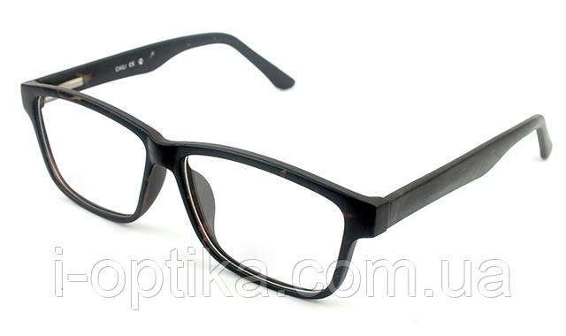 277aaa2b4b6e Очки для дали/чтения: продажа, цена в Киеве. очки для коррекции зрения от