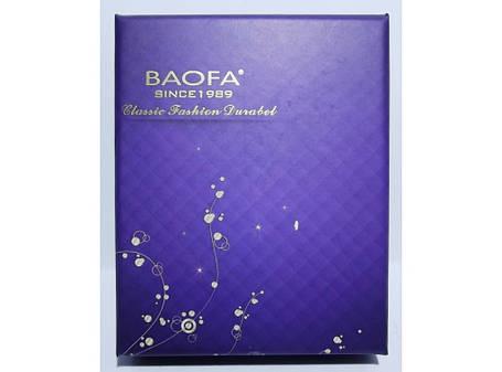 Подарочная зажигалка BAOFA PZ15101, фото 2