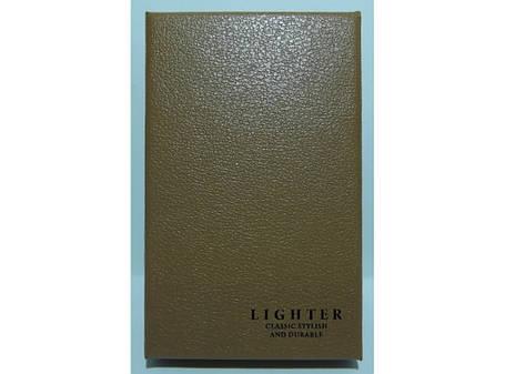 Подарочная зажигалка LIGHTER PZ21123, фото 2