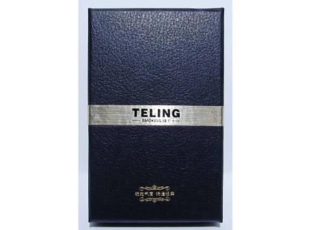 Подарочная зажигалка: TELING PZ22149, фото 2