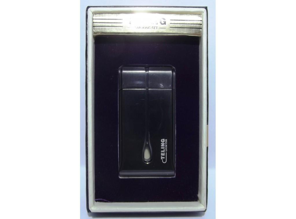 Подарочная зажигалка: TELING PZ22154