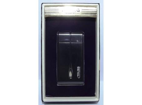 Подарочная зажигалка: TELING PZ22154, фото 2