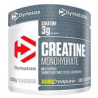 Creatine Monohydrate 500g, Dymatize Nutrition