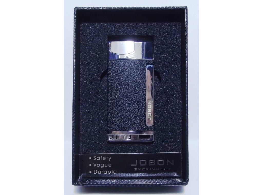 Подарочная зажигалка JOBON PZ3202