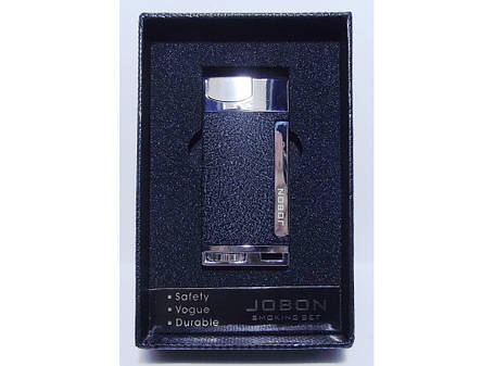 Подарочная зажигалка JOBON PZ3202, фото 2