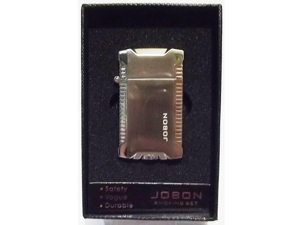 Подарочная зажигалка JOBON PZ3261