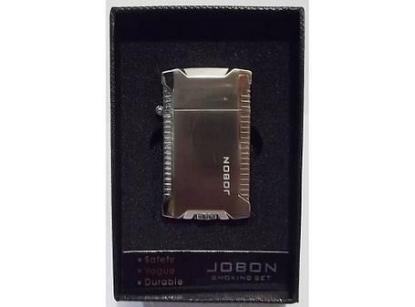 Подарочная зажигалка JOBON PZ3261, фото 2