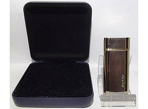 Подарочная зажигалка JING PIN PZ3894, фото 2