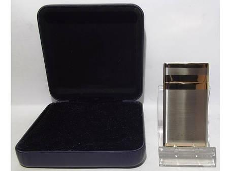 Подарочная зажигалка JING PIN PZ3896, фото 2