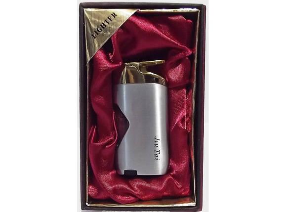 Подарочная зажигалка LIGHTER PZ39115, фото 2
