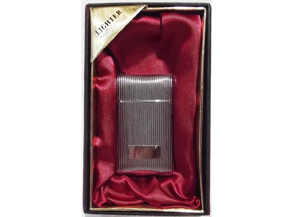 Подарочная зажигалка LIGHTER PZ39164