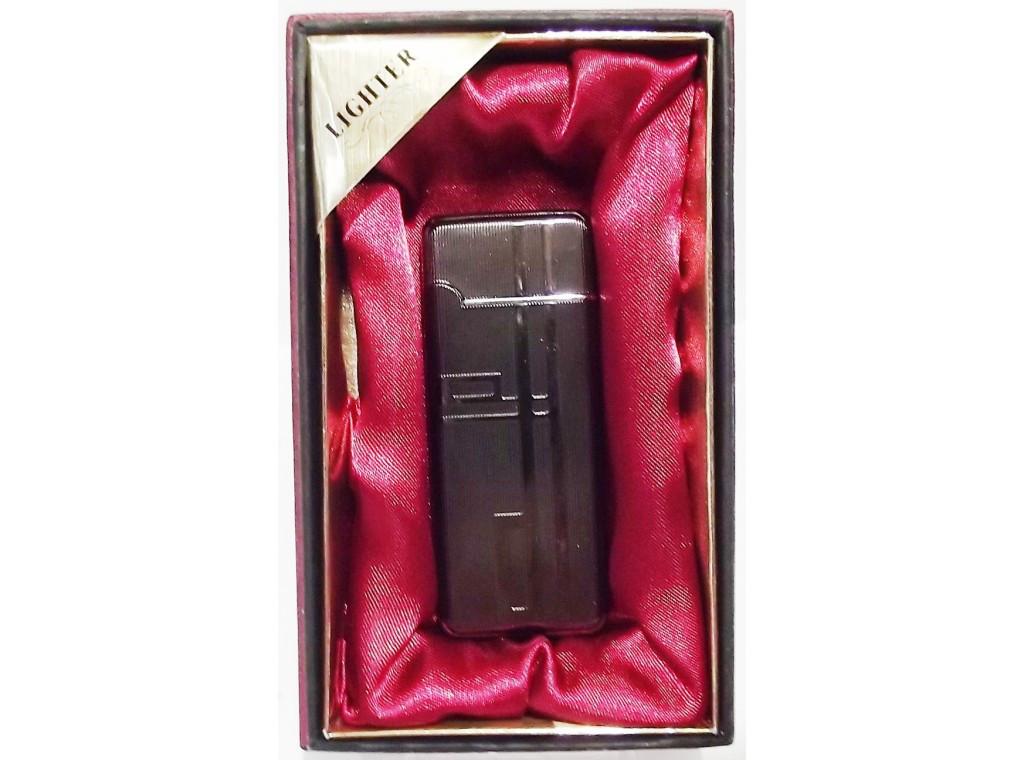Подарочная зажигалка LIGHTER PZ39166
