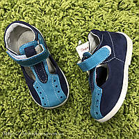 202027dfbe424f Детская ортопедическая обувь в Украине. Сравнить цены, купить ...