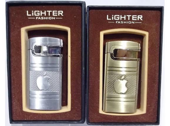 Подарочная зажигалка LIGHTER PZ44198, фото 2