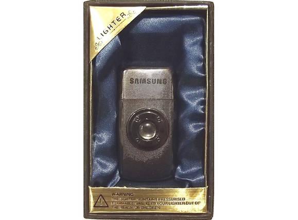 Подарочная зажигалка Lighter PZ53498, фото 2
