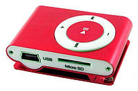 MP3 плеер iPod Shuffle копия