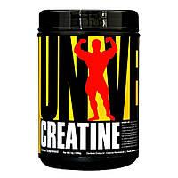 Creatine Powder 1000g, Universal Nutrition