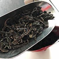 Китайский чай Да Хун Пао премиум 250 г