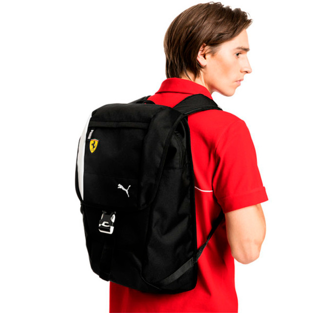 Рюкзак Puma SF Fanwear Backpack