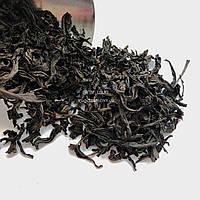 Китайский чай Да Хун Пао императорский 250 г