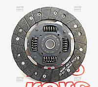 Диск сцепления  Niva Chevrolet, Нива 2123 SACHS 1878002205, фото 1
