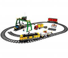 Дитячі залізниці