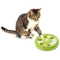 Игрушка д/кошек интерактивная Ferplast Discover, фото 1