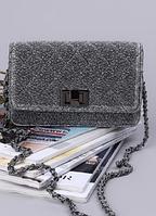 Вечерняя сумочка Mary Kay, фото 1