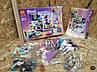 "Конструктор Friends Bela 11031 ""Роскошная комната Эммы"" (аналог Lego Friends 41342), 185 дет, фото 3"