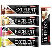 EXCELENT Protein Bar 85g, NUTREND