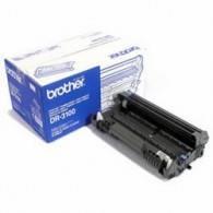 Тонер картриджи brother tn 3130 для принтеров brother hl-5280