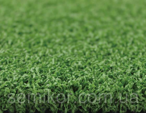 Искусственная трава для мультиспорта Green Е 12 мм