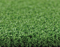 Искусственная трава для мультиспорта Green Е 12 мм, фото 1